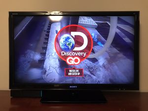"Sony 40"" XBR9 1080P HDTV for Sale in Houston, TX"