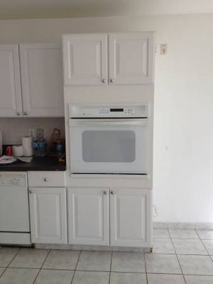 """GE Profile Performance 30"""" Electric Wall Oven for Sale in Troy, MI"""