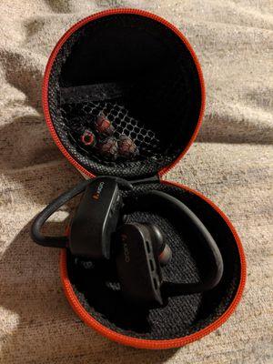 Axgio wireless headphones for Sale in Austin, TX