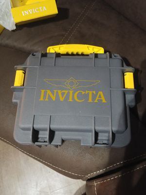 New invicta watches for Sale in San Diego, CA