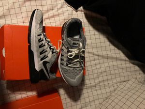 Nike Air Zoom Odyssey for Sale in Rancho Cucamonga, CA