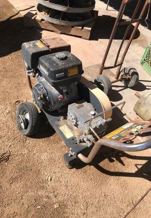 Landa Pressure Washer for Sale in Phoenix, AZ
