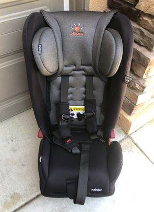 Diono Rainier car seat. for Sale in Carlsbad, CA