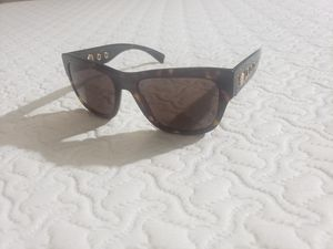 Versace sunglasses VE-4319 - BG1/87 for Sale in Montclair, VA