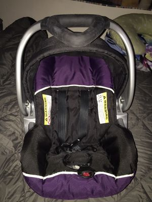 Car seat for Sale in Boone, CO