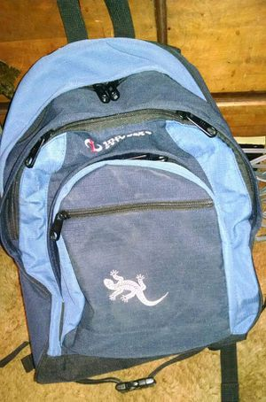 Backpack for Sale in Richmond, VA