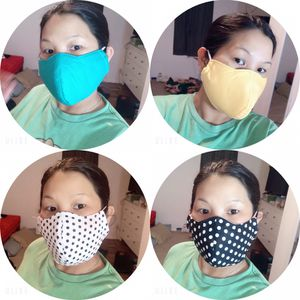 Mask with filter for Sale in Irving, TX