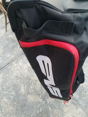 Motorcycle gear bag for Sale in Spring Valley, CA