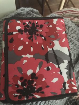 31 iPad case for Sale in Newark, OH