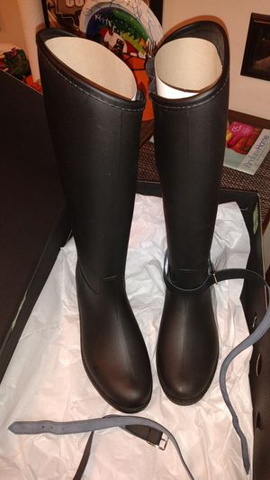 B.Rep R.Boot..$50 Highland park for Sale in Los Angeles, CA