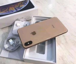 iPhone X's Max for Sale in Las Vegas, NV