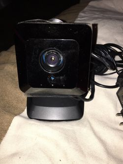 Cox Surveillance camera for Sale in Glendale,  AZ