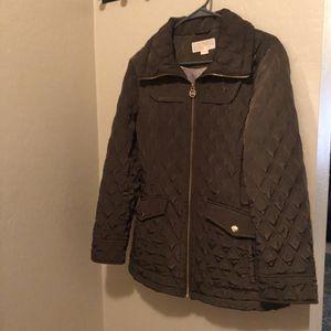 Michael Kors Jacket for Sale in Avondale, AZ