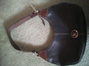 Dooney and bourke purse for Sale in Delta, CO