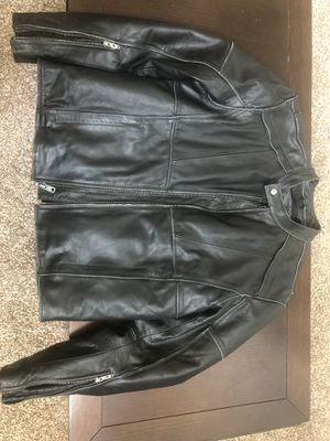 Motorcycle Jacket for Sale in Brighton, CO