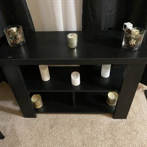 Entryway / Console Table for Sale in Portland, OR