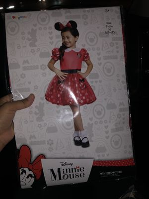 Halloween Costumes for Sale in Santa Ana, CA