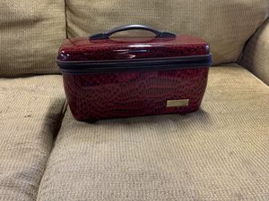 MakeUp Case for Sale in Hopewell, NJ