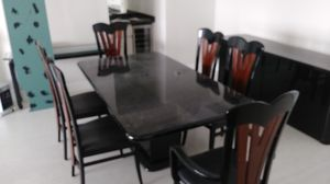 Kitchen table for Sale in Sunny Isles Beach, FL