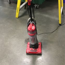 Duet Devil Vaccum 10.00 for Sale in Portland,  OR