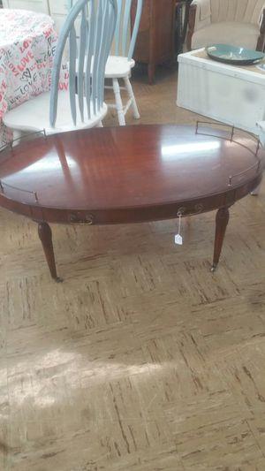 Coffee table for Sale in Jonesboro, LA