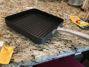 Cooking pan for Sale in Chandler, AZ