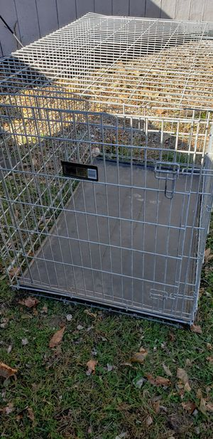 Dog Crate for Sale in Marlboro Township, NJ