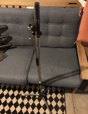 Mic Stand for Sale in Fresno, CA