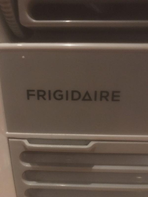 Air conditioning unit