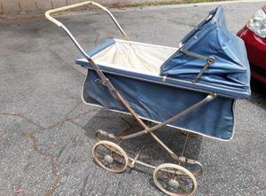 Vintage stroller for Sale in San Gabriel, CA