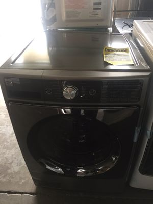 Kenmore washer and dryer for Sale in San Luis Obispo, CA