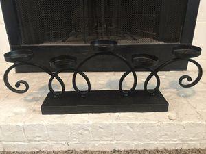 Candelabra for Sale in Webster, TX