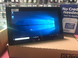 Microsoft Surface Pro2 for Sale in Lewisville, TX