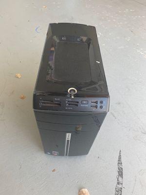 Desktop computer for Sale in Encinitas, CA