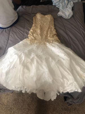 Beautiful Sequence dress for Sale in Landover, MD