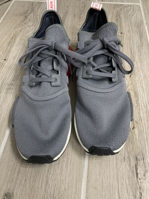Adidas NMD size 11.5 for Sale in Corpus Christi, TX