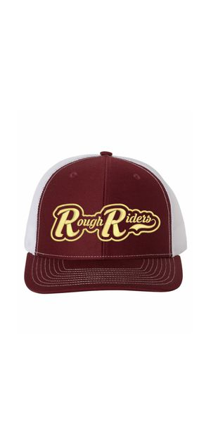 Custom School Team Hat Cap for Sale in Fort Worth, TX