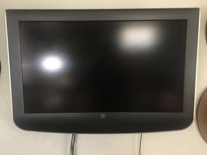 "Westinghouse 32"" flat screen TV w/ wall mount for Sale in Salt Lake City, UT"