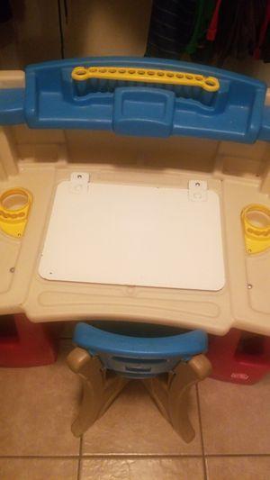 Kids desk for Sale in Glendale, AZ