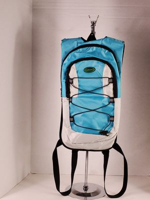 Juboury Hydration Backpack 2L for Sale in Pomona, CA