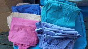 Ladies Scrubs for Sale in Martinsburg, WV