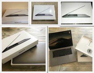 2018//MacBook///i9//$400 for Sale in Lexington, KY