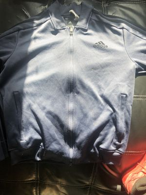 Adidas medium hoodie for Sale in Denver, CO