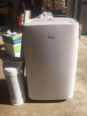 Air conditioner for Sale in Garden Grove, CA