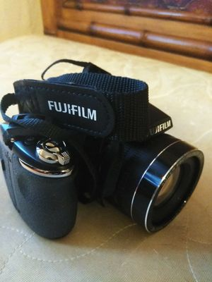 FUJI CAMERA for Sale in Bakersfield, CA