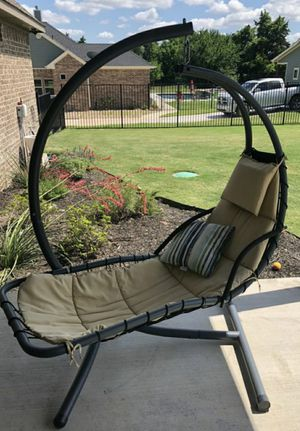 Patio Porch Swing for Sale in Arlington, TX