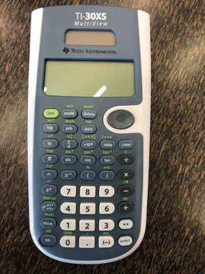 Calculator for Sale in Columbia, MO