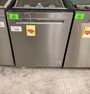Whirlpool Dishwasher WDTA50SAH PZYPX for Sale in Riverside, CA