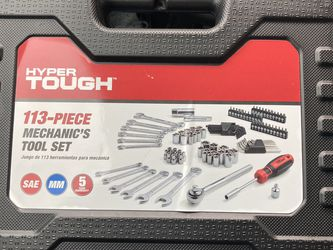 Tool Set for Sale in Silver Spring,  MD