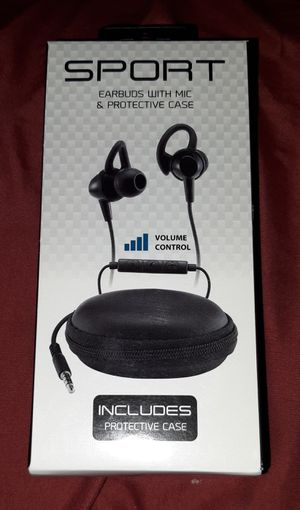New Headphones Never Opened for Sale in West Richland, WA
